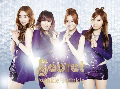 "Secret >> Álbum Japones ""WELCOME to SECRET TIME"" - Página 3 178947_299000950187148_112013985552513_675549_1368872769_n"