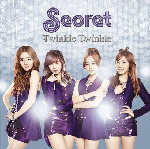 "Secret >> Álbum Japones ""WELCOME to SECRET TIME"" - Página 3 534960_299000993520477_112013985552513_675550_1934949694_n"