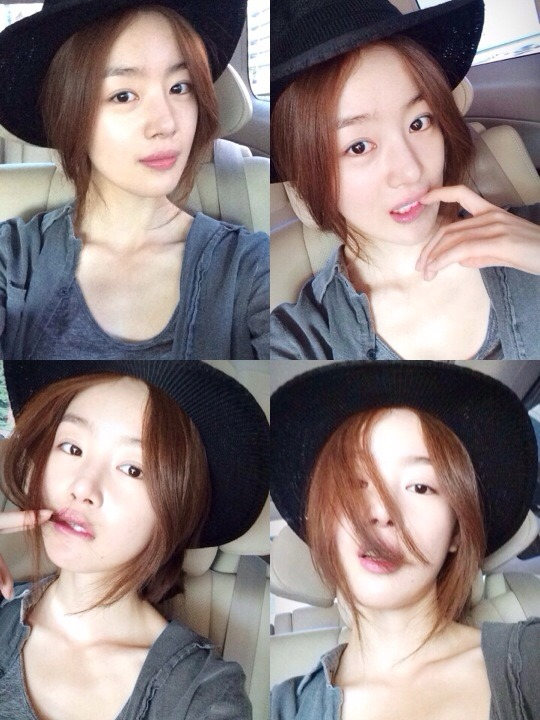 140719_fancafe_sunhwa_1