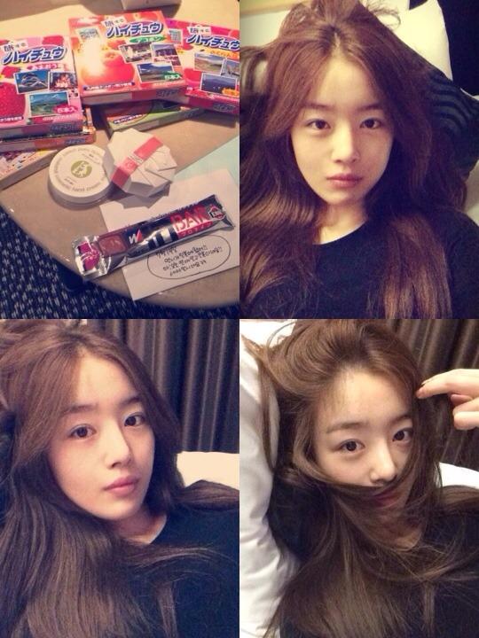 140719_fancafe_sunhwa_2